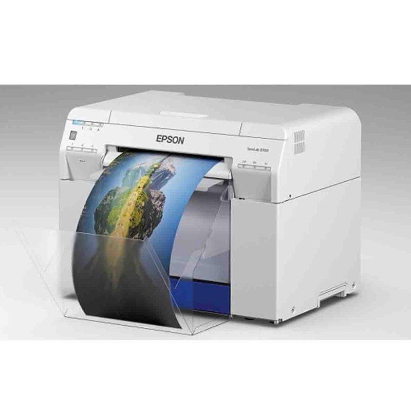 Naturel 15,2 cm 65 metre 260 gr Ultra Premium Glossy Fotoğraf kağıdı