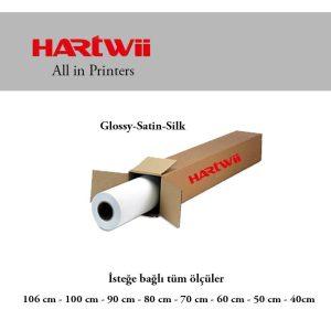 Naturel 61 cm 280 gr Ultra Premium Glossy Fotoğraf kağıdı